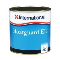 ANTIVEGETATIVA TRADIZIONALE BOATGUARD EU