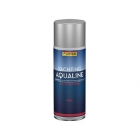 ANTIVEGETATIVA SPRAY AUTOPULENTE