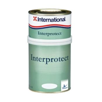 PRIMER BICOMPONENTE INTERPROTECT