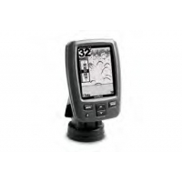 FISHFINDER GARMIN ECHO 151